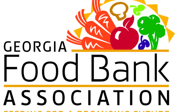 Georgia Food Bank – No Kid Hungry Campaign
